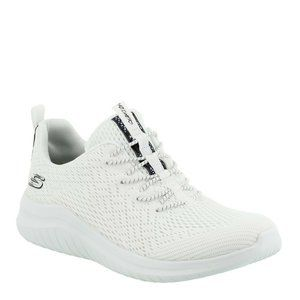 Skechers Ultra Flex 2.0 Lite-Groove Walking Shoes